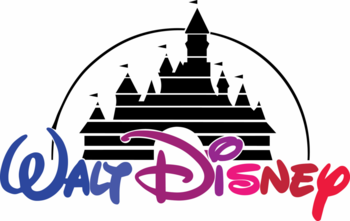 disneywall.png